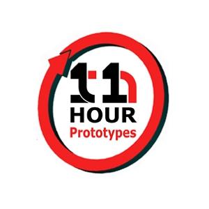 11th Hour Prototypes