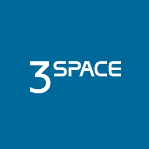 3 Space
