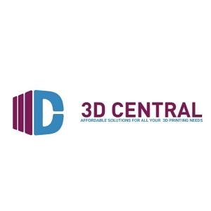 3D Central