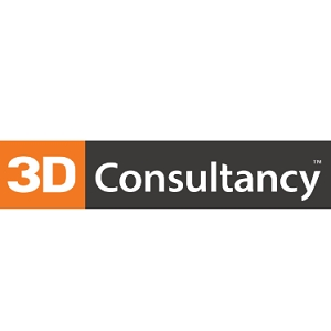 3D Consultancy