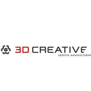 3D Creative