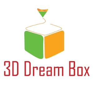 3D Dream Box