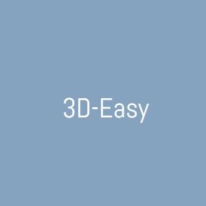 3D-Easy