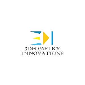 3D Eometry