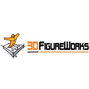 3D Figure works