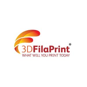 3D Fila Print