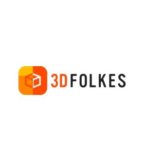 3D Folkes