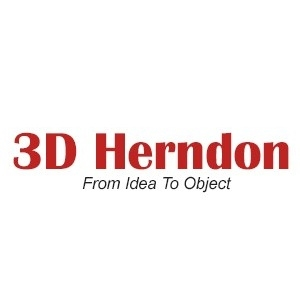 3D Herndon