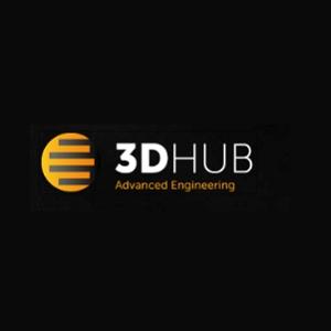 3D Hubs Advance Engineering