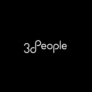 3D People Limited