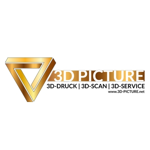3D Picture