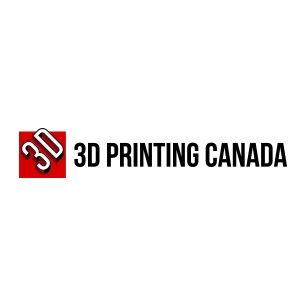 3D Printing Canada