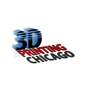 3D Printing Chicago
