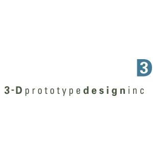 3D Prototype Design