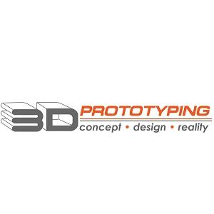3D Prototyping