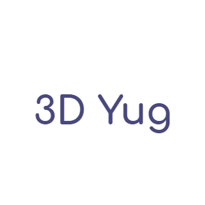 3D Yug