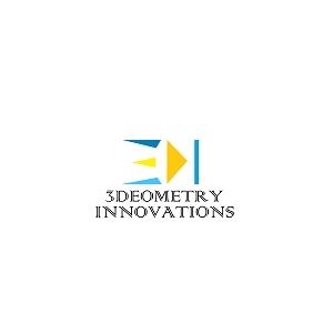 3Deometry Innovations LLP