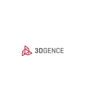 3D Gence