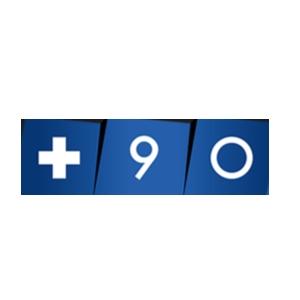 +90 3D DIGITAL FACTORY