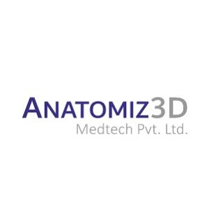 Anatomiz 3D Medtech Private Limited