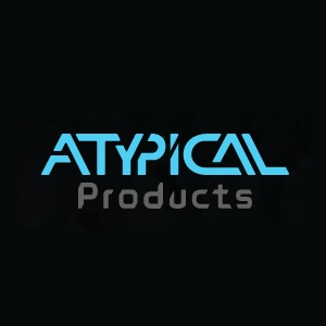 Atypical Products
