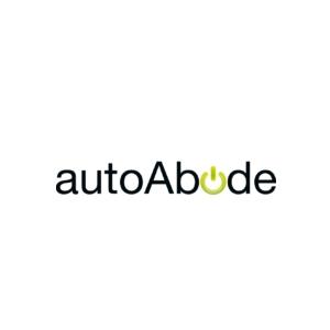 Auto Abode