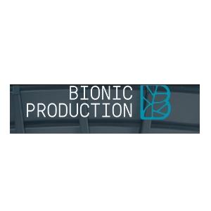 Bionic Production