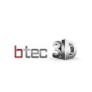 Btec 3D