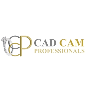 Cadcam Professionals