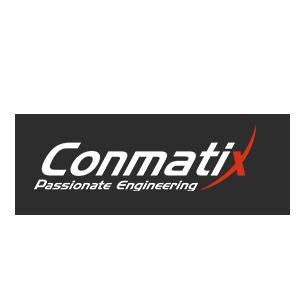 Conmatix