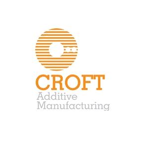 Croft Additive Manufacturing