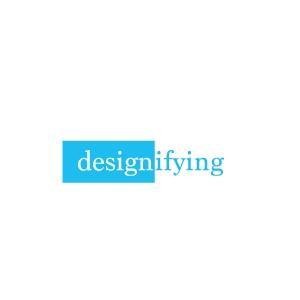 Designifying