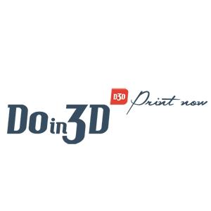 Do In 3D
