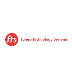 Future Technology Systems S.A.