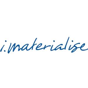I.Materialise