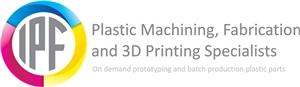 Industrial Plastic Fabrications Ltd