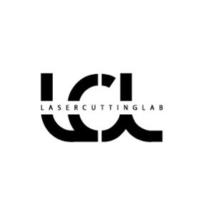 Laser Cutting Lab, LLC