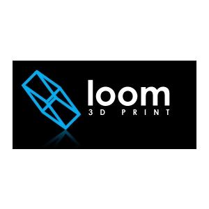 Loom 3D Print