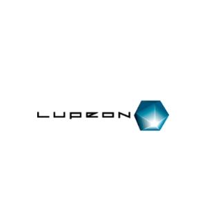 Lupeon