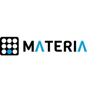 Materia srl