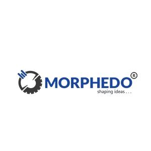 Morphedo