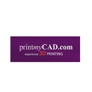 PrintmyCAD