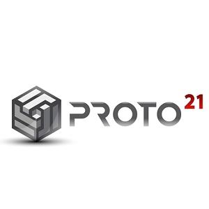 Proto 21