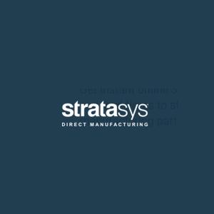 Stratasya